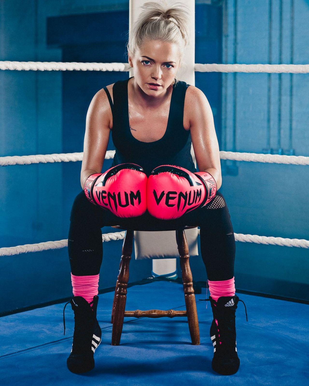 Celebrity Boxing - Home | Facebook
