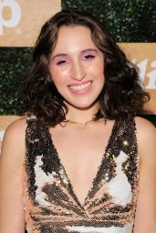 "Harley Quinn Smith – Rolling Stone's Event ""The New Classics"" in New York"