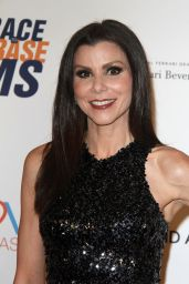 Heather Dubrow – 2018 Race To Erase MS Gala in Beverly Hills