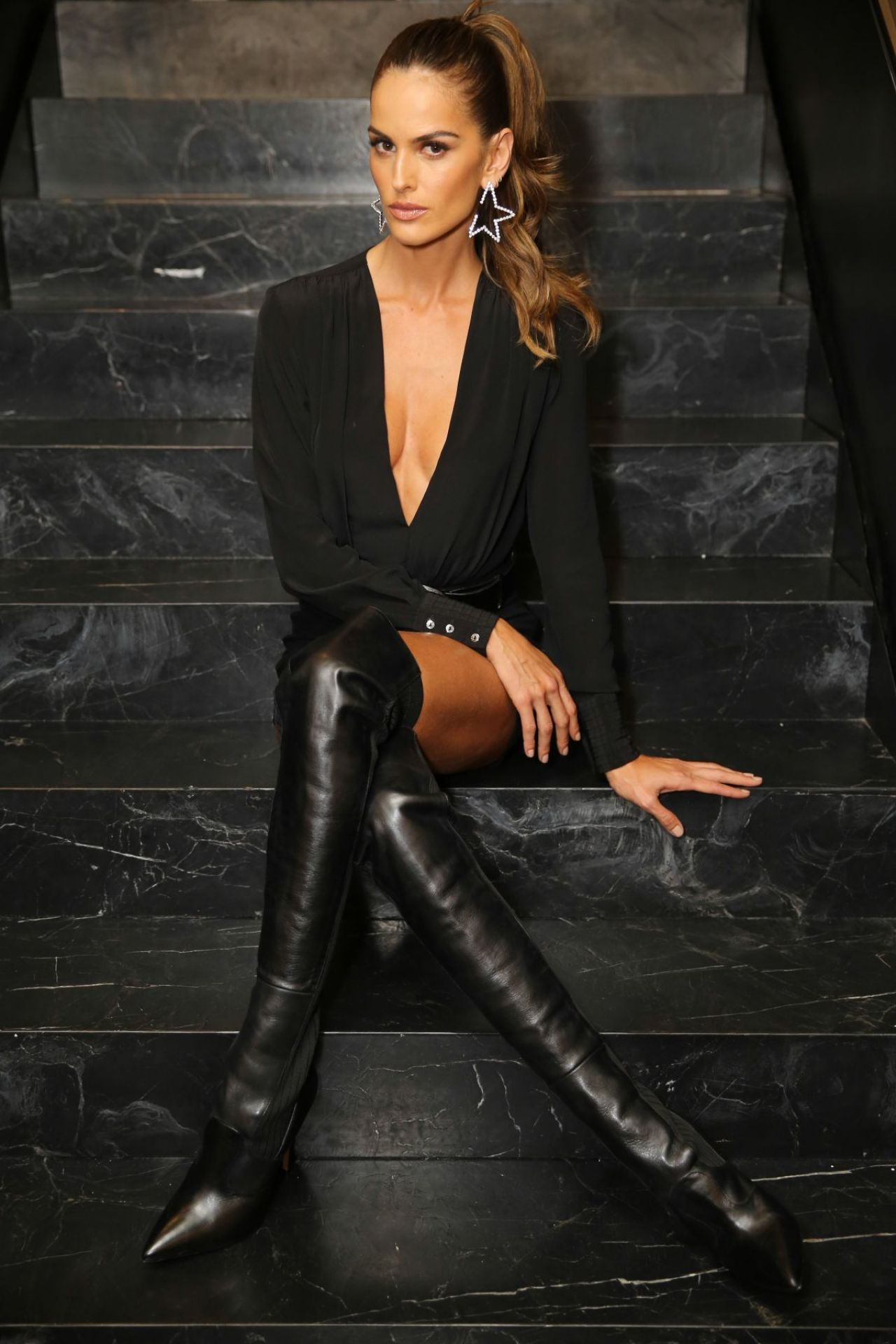 Image result for izabel goulart