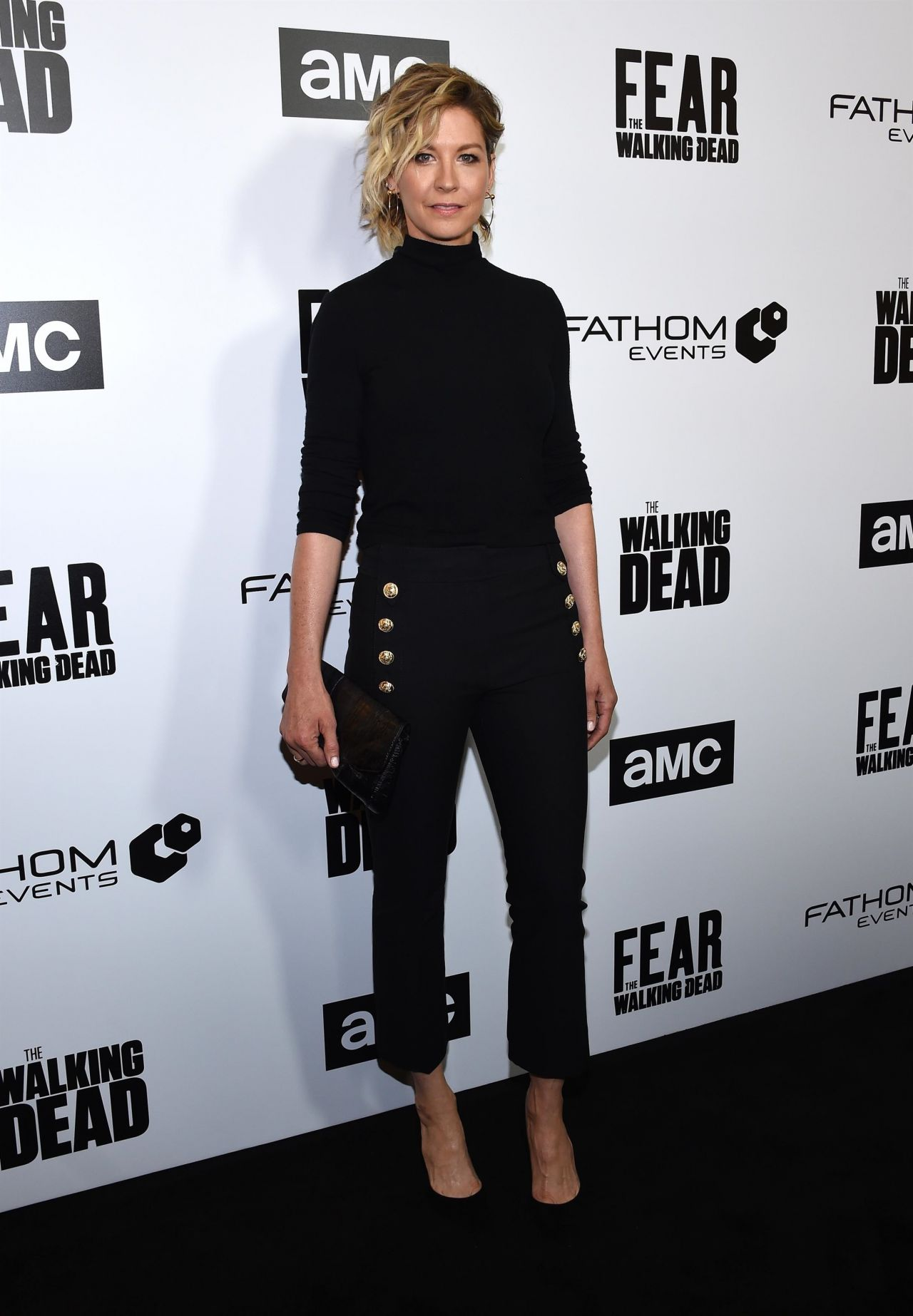 https://celebmafia.com/wp-content/uploads/2018/04/jenna-elfman-fyc-the-walking-dead-and-fear-the-walking-dead-in-la-1.jpg