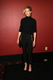 "Jenna Elfman – FYC ""The Walking Dead"" and ""Fear the Walking Dead"" in LA"