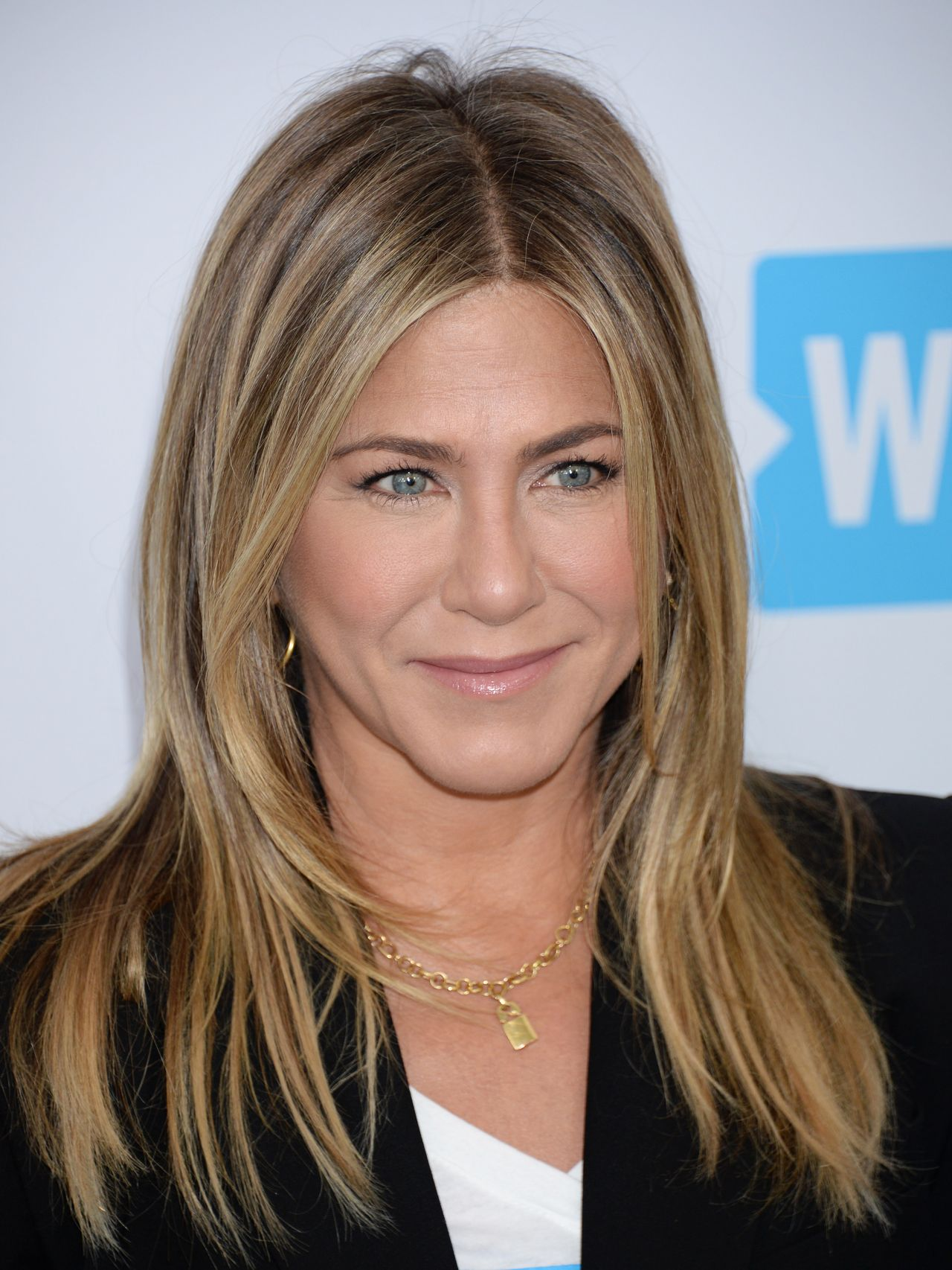 Jennifer Aniston - WE Day California 2018 Jennifer Aniston