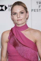 "Jennifer Morrison - ""Back Roads"" Premiere - 2018 Tribeca Film Festival in NY"