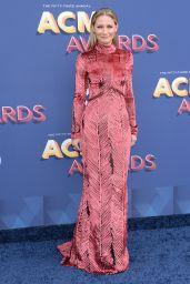 Jennifer Nettles - 2018 Academy of Country Music Awards in Las Vegas