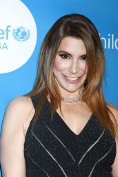 Jo Champa – 7th Biennial UNICEF Ball in Beverly Hills