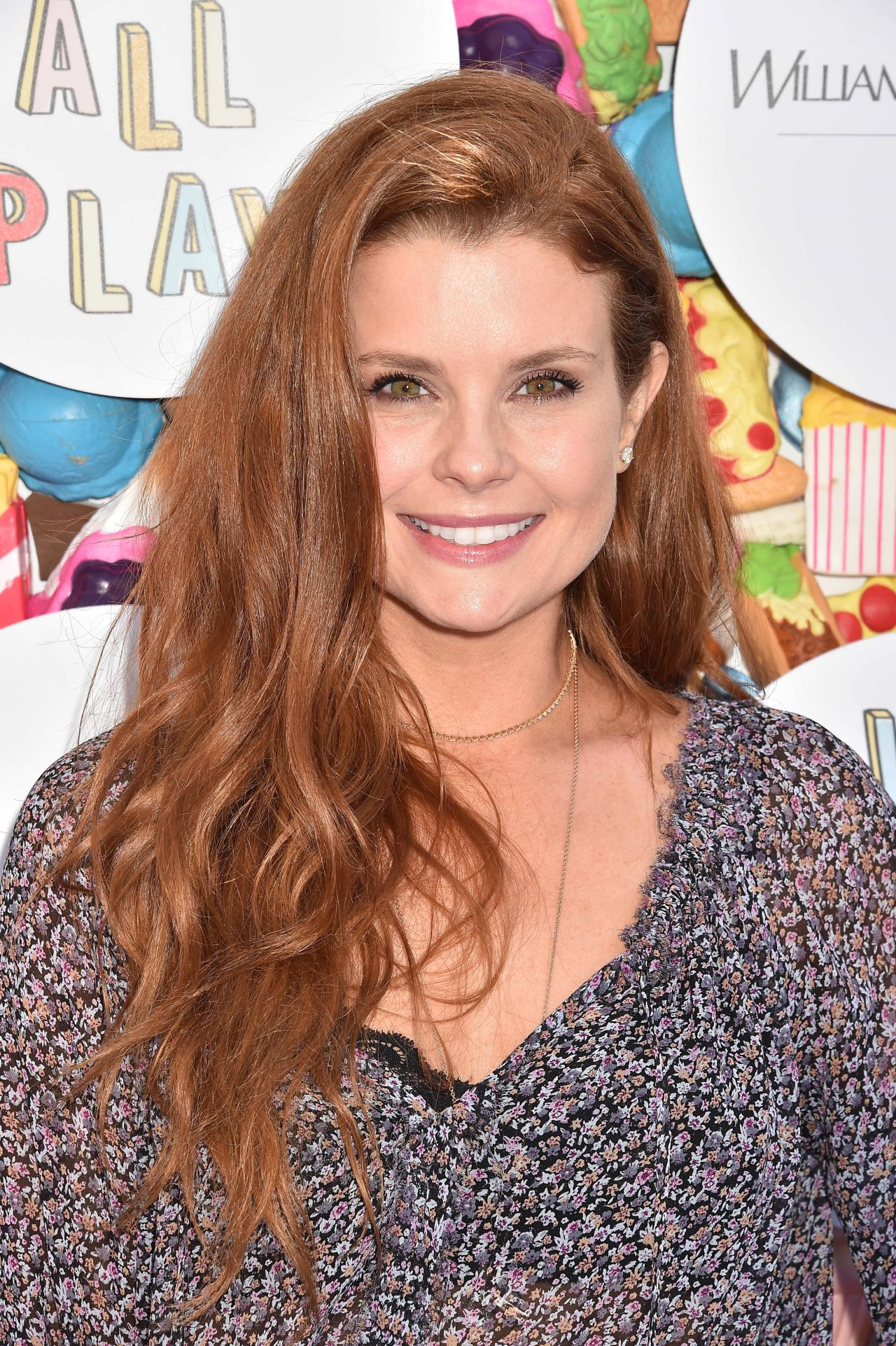 Joanna Garcia Nude Photos 100