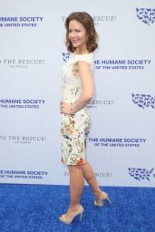 Josie Davis - Humane Society Of The United States