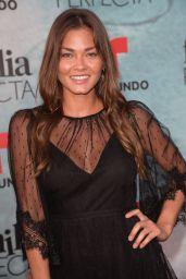 "Karen Carreno – ""My Perfect Family"" TV Show Screening in Miami"