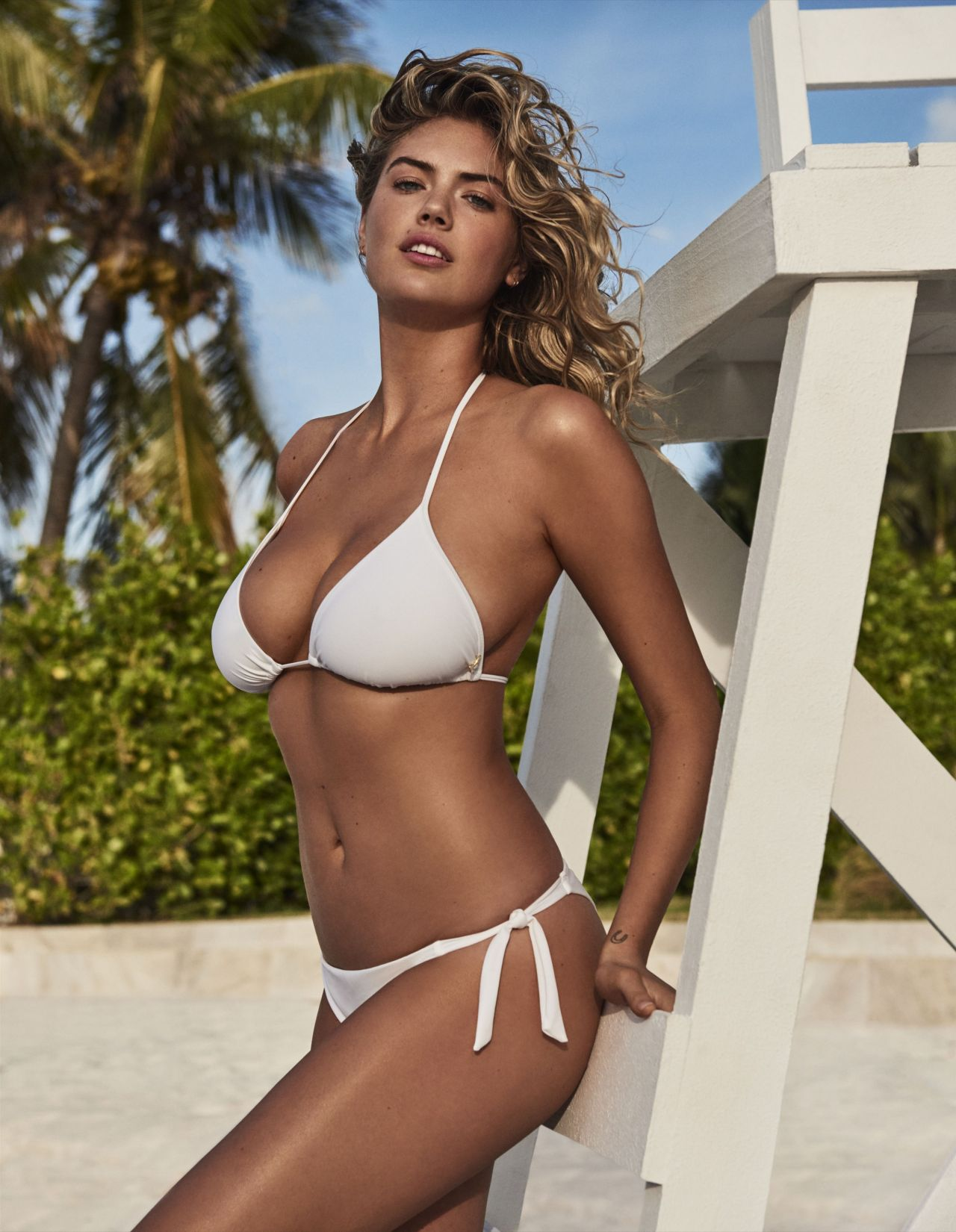 Kate Upton Latest Photos Celebmafia