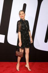 """Kathleen Robertson – """"Blockers"""" Premiere in Westwood"""