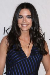 Katie Lee - Variety