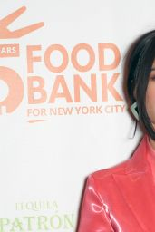 Kelsey Chow – 2018 Food Bank for New York City Can Do Awards Dinner