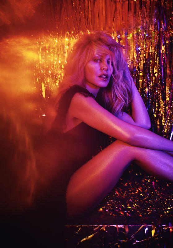 """Kylie Minogue - """"Golden"""" Album Promo 2018"""