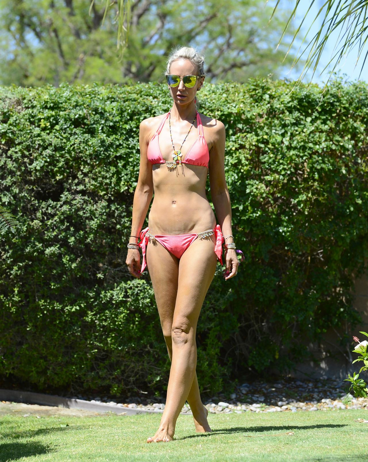 lady-victoria-hervey-in-bikini-at-coachella-2018-9.jpg