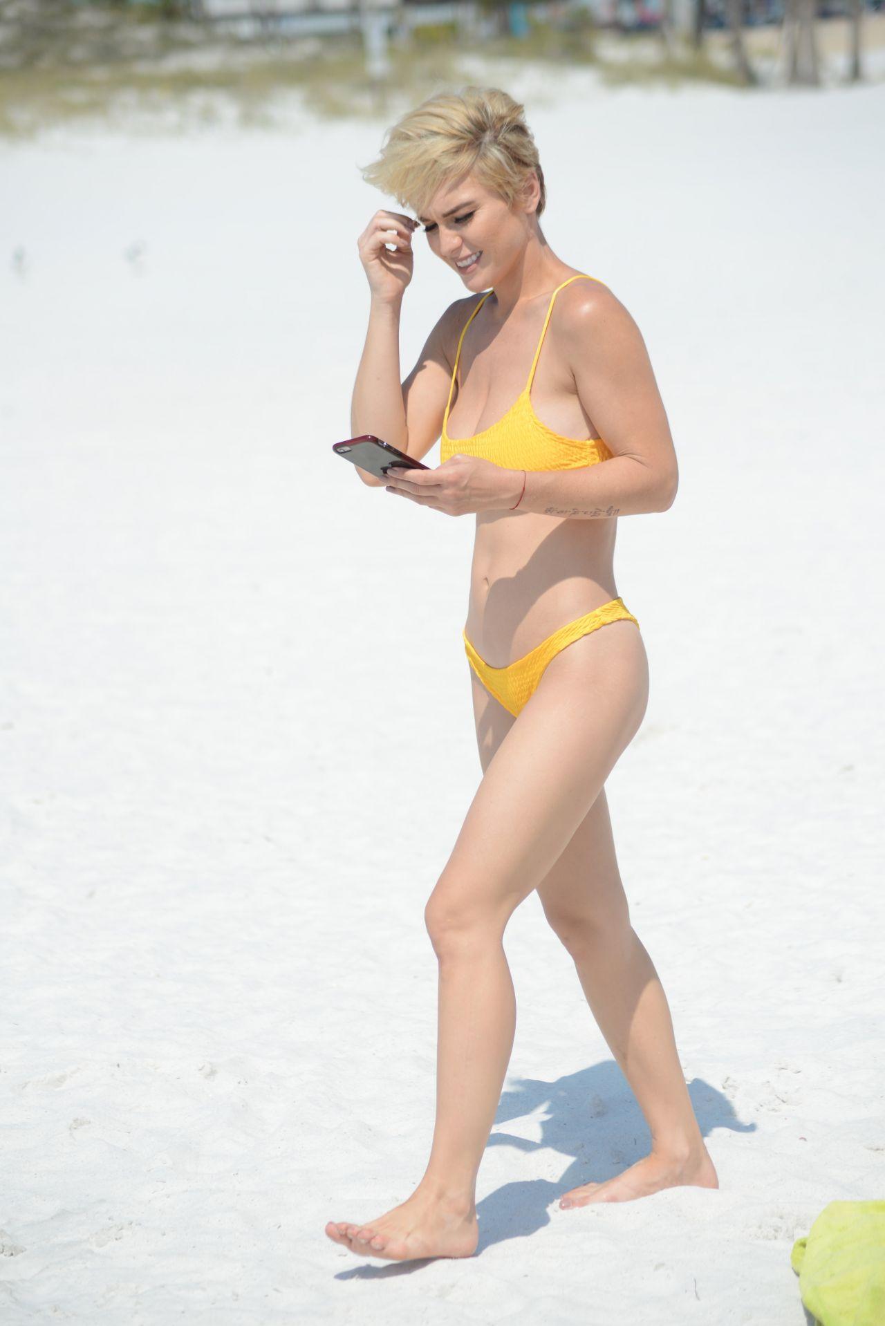 Video Lauren Elizabeth Hubbard nudes (85 foto and video), Topless, Leaked, Boobs, bra 2019