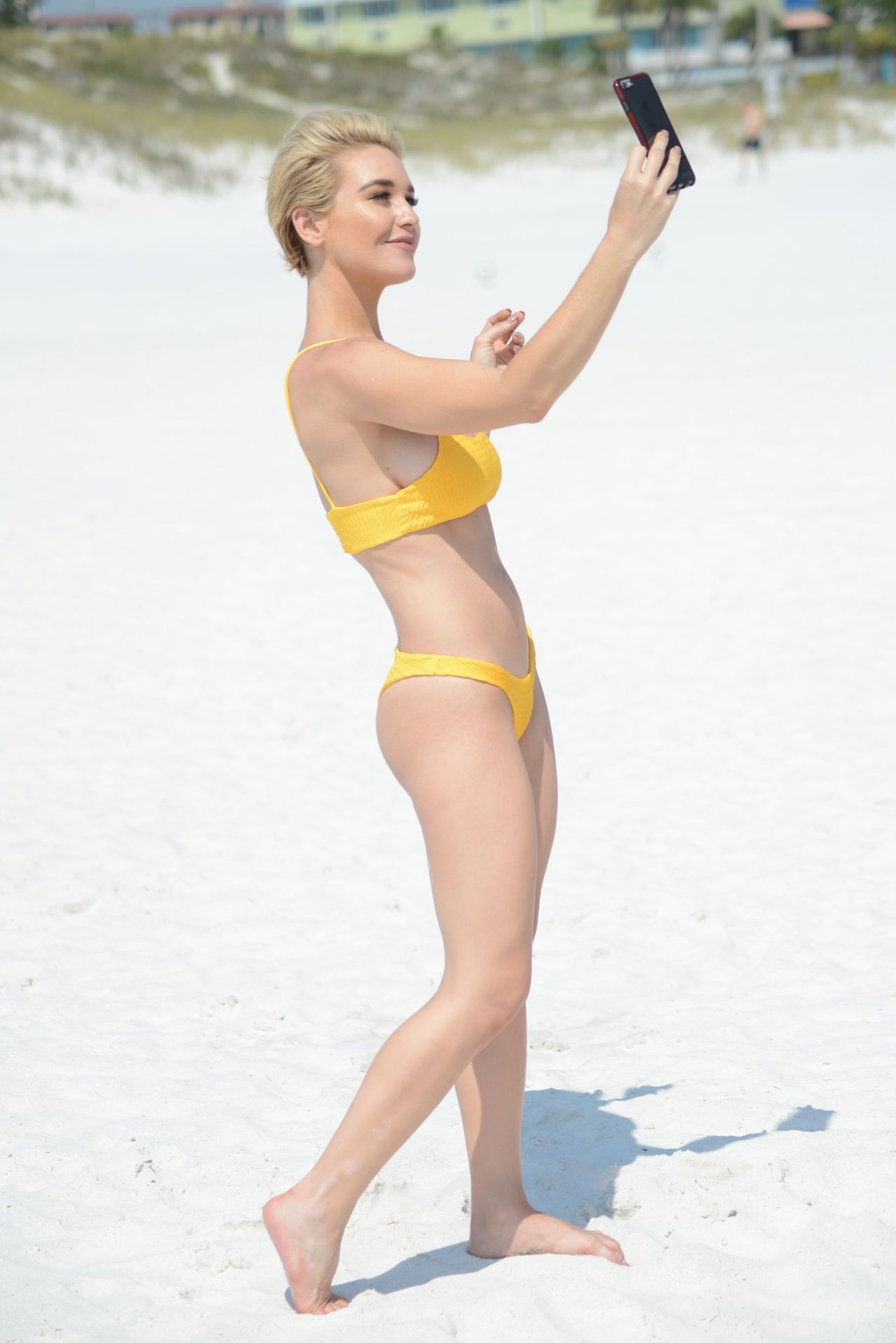 2019 Lauren Elizabeth Hubbard naked (39 photos), Tits, Hot, Boobs, butt 2006