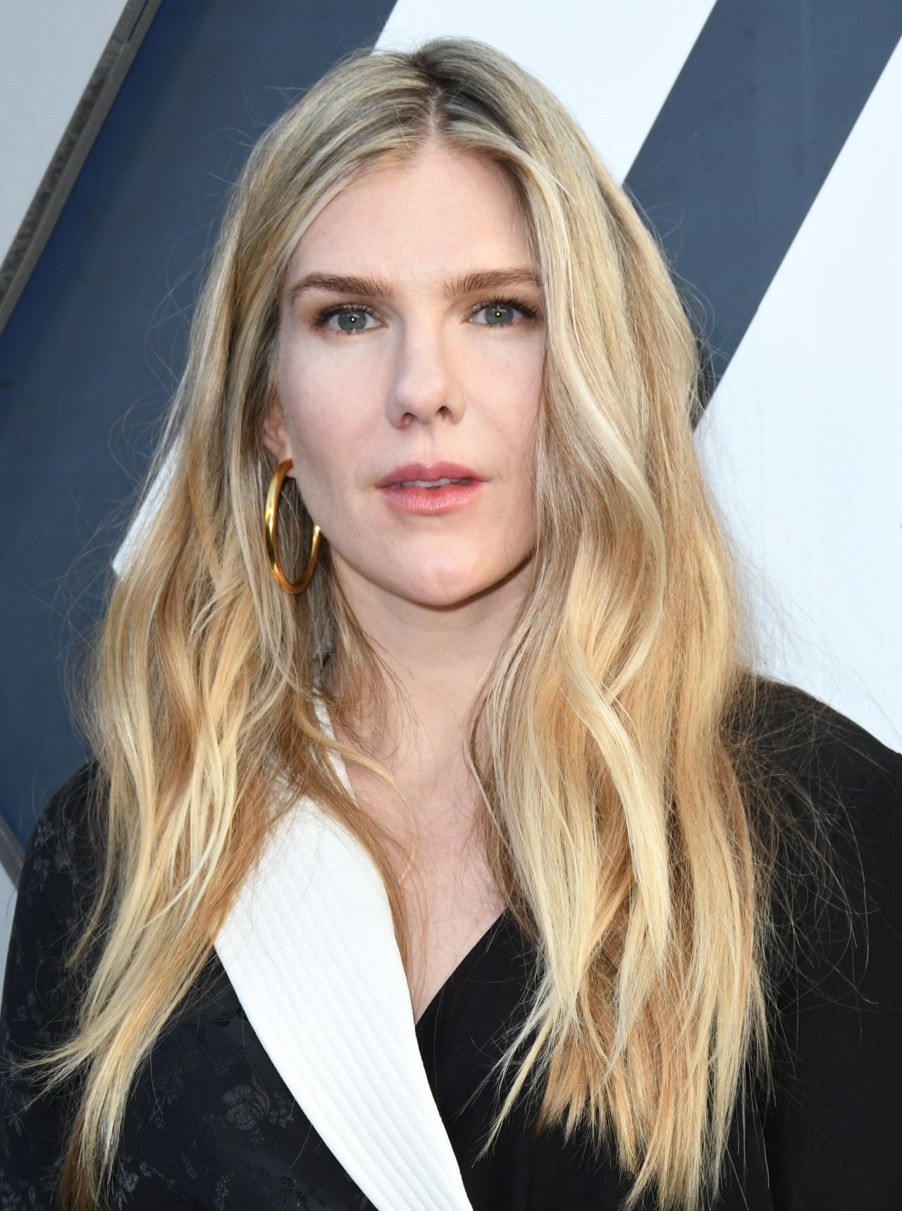 Photos Lily Rabe nude (72 photo), Pussy, Is a cute, Selfie, cameltoe 2018