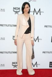 Loan Chabanol – The Daily Front Row Fashion Awards 2018 in LA