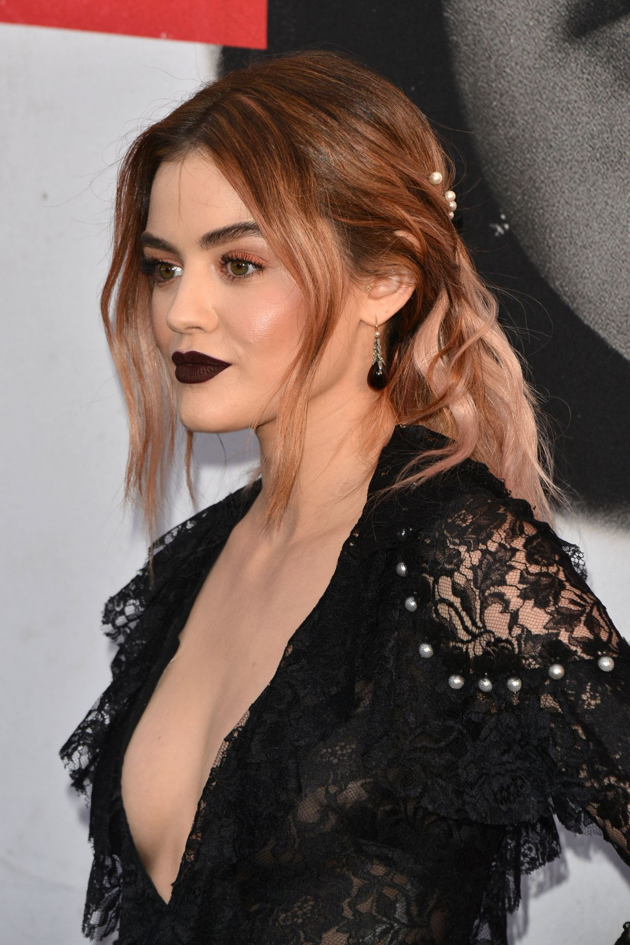 Lucy Hale - -4807