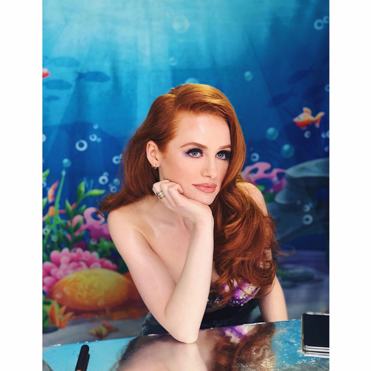 Disney princess makeup tutorials   popsugar beauty uk.