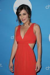 Megan Henderson – 7th Biennial UNICEF Ball in Beverly Hills