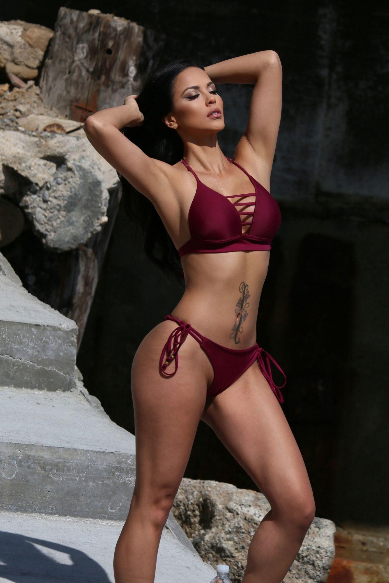 2019 Melissa Riso naked (83 photos), Ass, Is a cute, Instagram, butt 2015