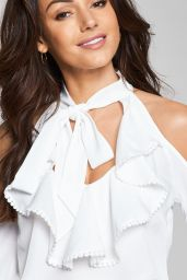 Michelle Keegan - Very Collection 2018