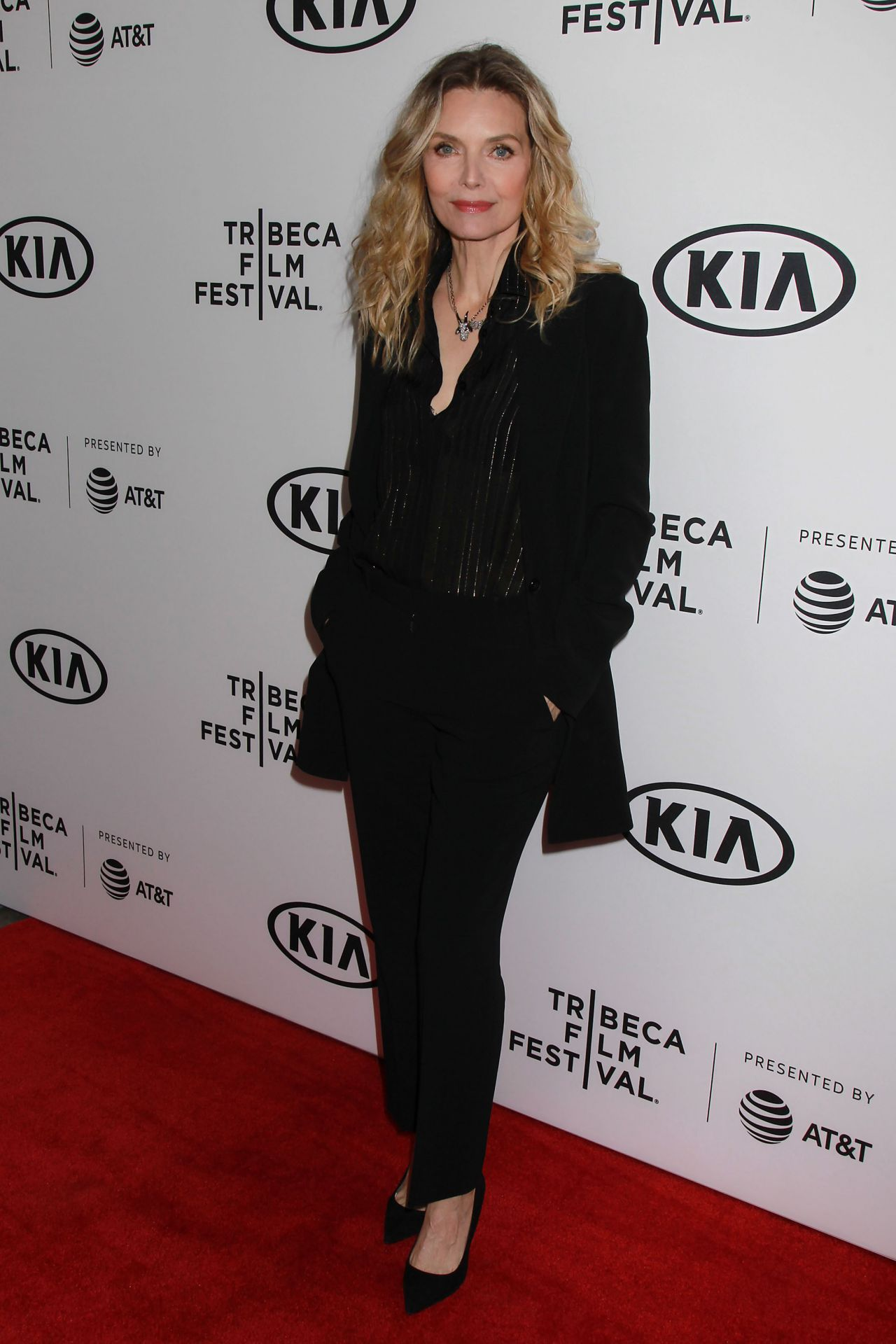 https://celebmafia.com/wp-content/uploads/2018/04/michelle-pfeiffer-scarface-35th-reunion-red-carpet-at-tribeca-film-festival-in-ny-0.jpg