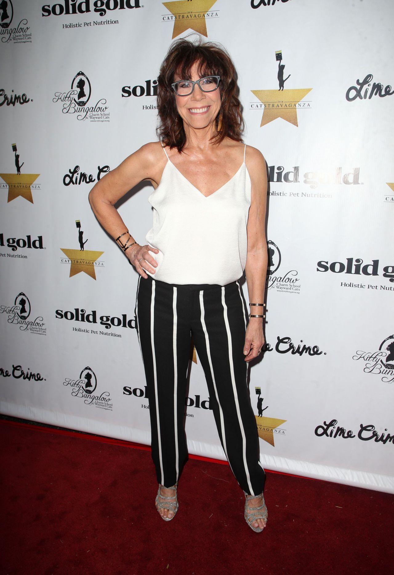 Marj Dusay Porn movies Carolee Carmello,Fern Persons