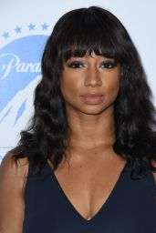 Monique Coleman – 2018 Thirst Gala in Beverly Hills