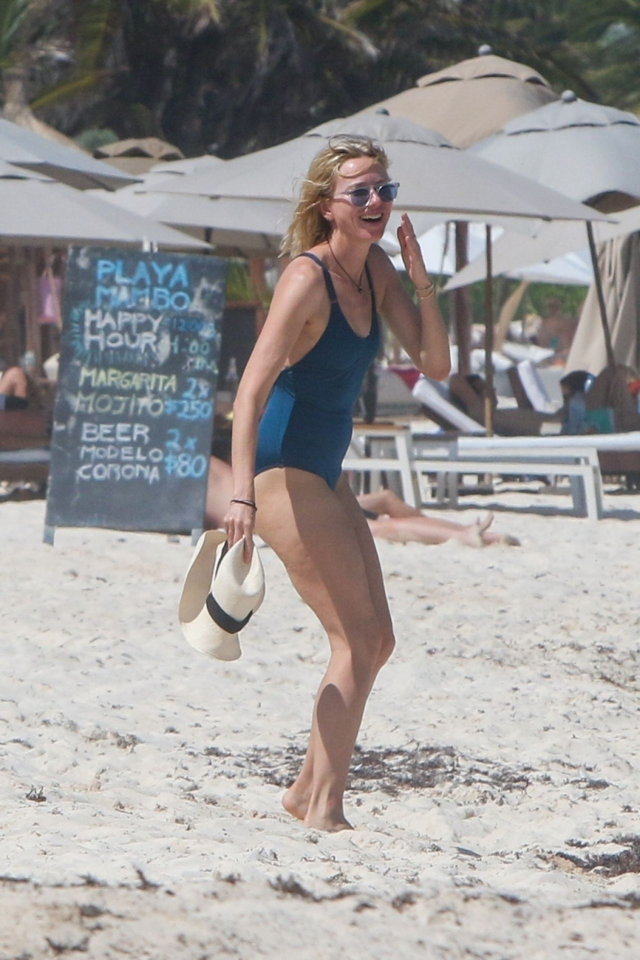 naomi-watts-in-a-blue-swimsuit-on-the-beach-in-tulum-04-05-2018-17.jpg
