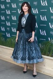 """Natalie Imbruglia - """"Fashioned For Nature"""" Exhibition VIP Preview in London"""
