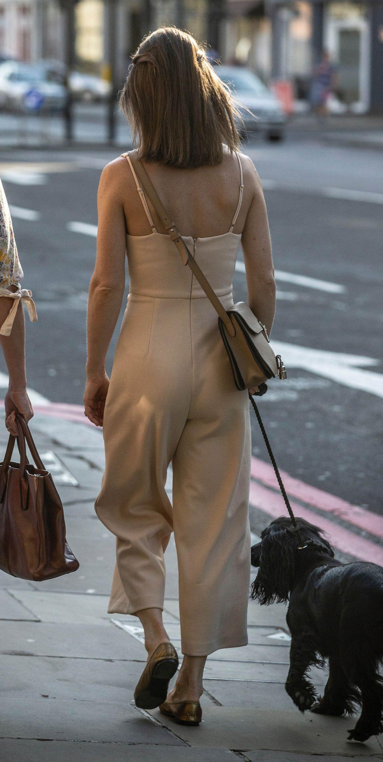 Selfie Pippa Middleton  nudes (61 pics), Instagram, lingerie