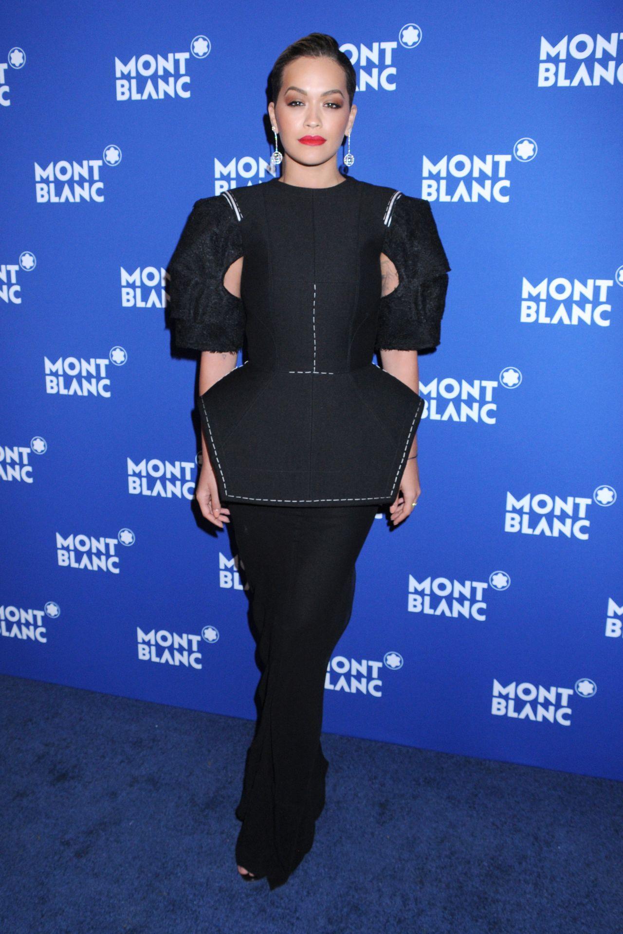http://celebmafia.com/wp-content/uploads/2018/04/rita-ora-montblanc-celebrates-le-petit-in-new-york-12.jpg