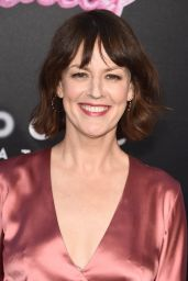 "Rosemarie DeWitt – ""Tully"" Premiere in Los Angeles"