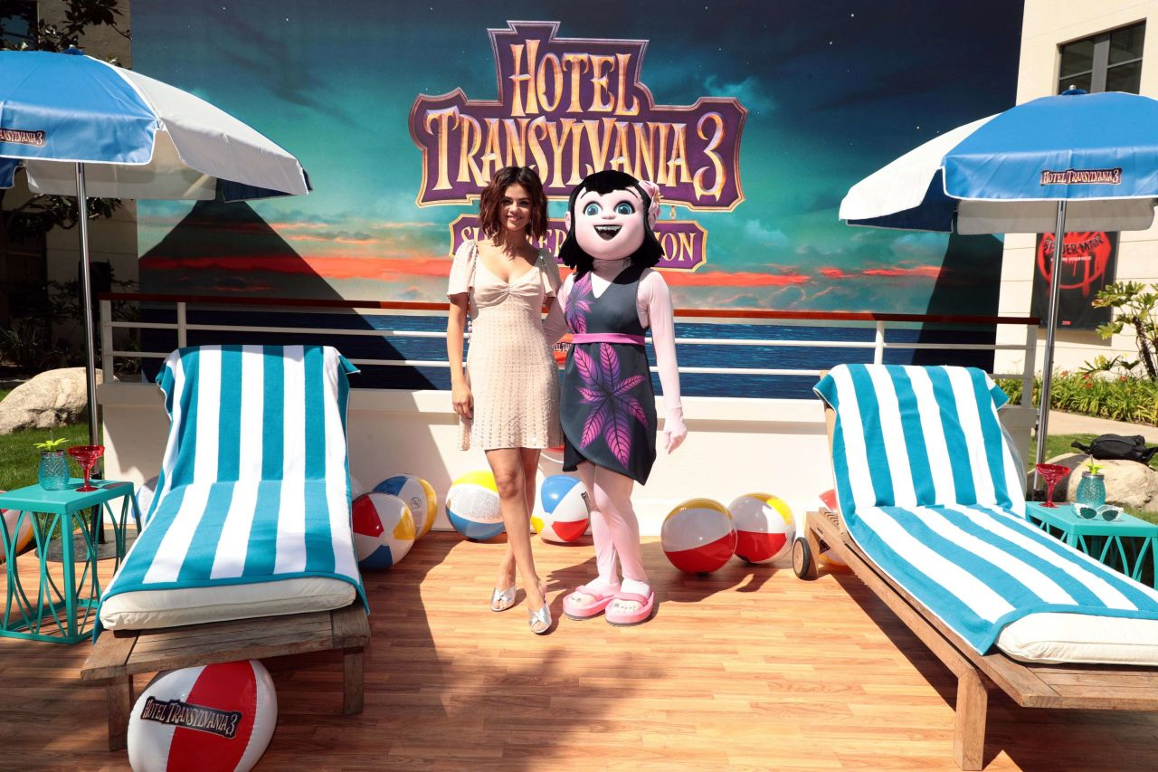 South America Cruise Deals: Celebrity