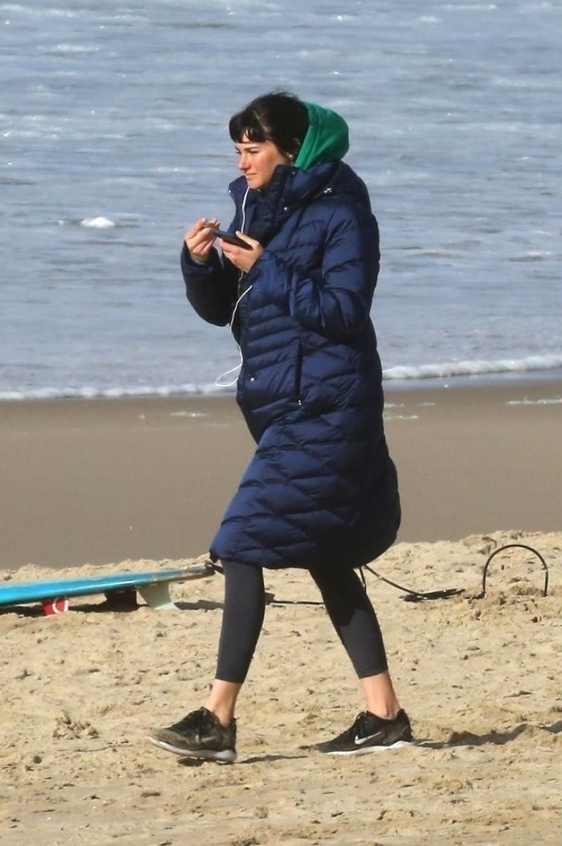 Shailene Woodley Quot Big Little Lies Quot Filming In Sausalito