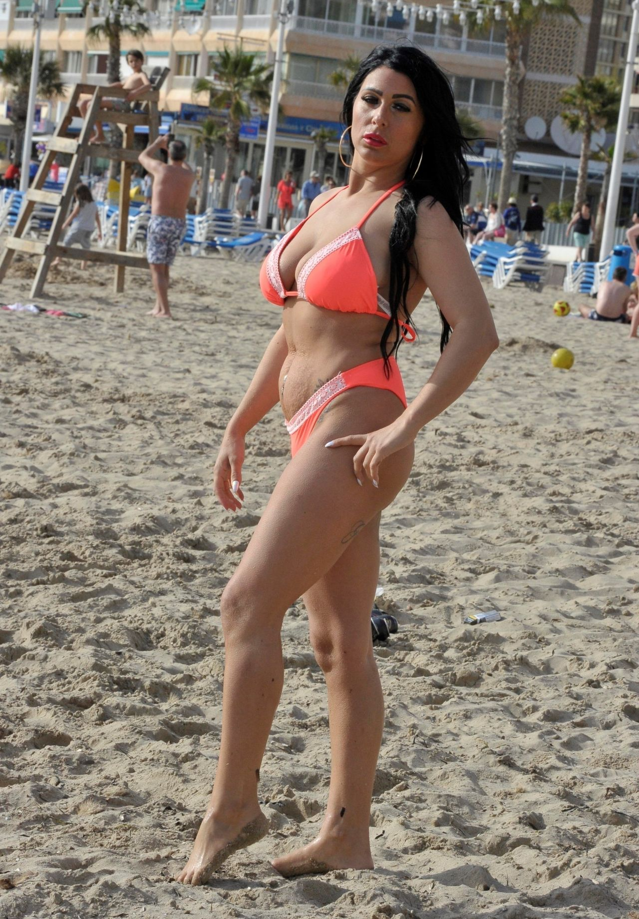 2019 Simone Reed naked (17 photo), Topless, Bikini, Instagram, butt 2006
