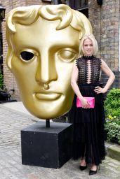 Sinead Keenan - 2018 BAFTA TV Craft Awards in London