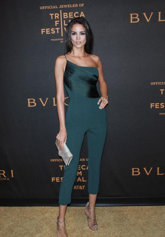 "Sofia Resing – ""Conducting a Revolution"" and ""The Litas"" premiere at 2018 Tribeca Film Festival"