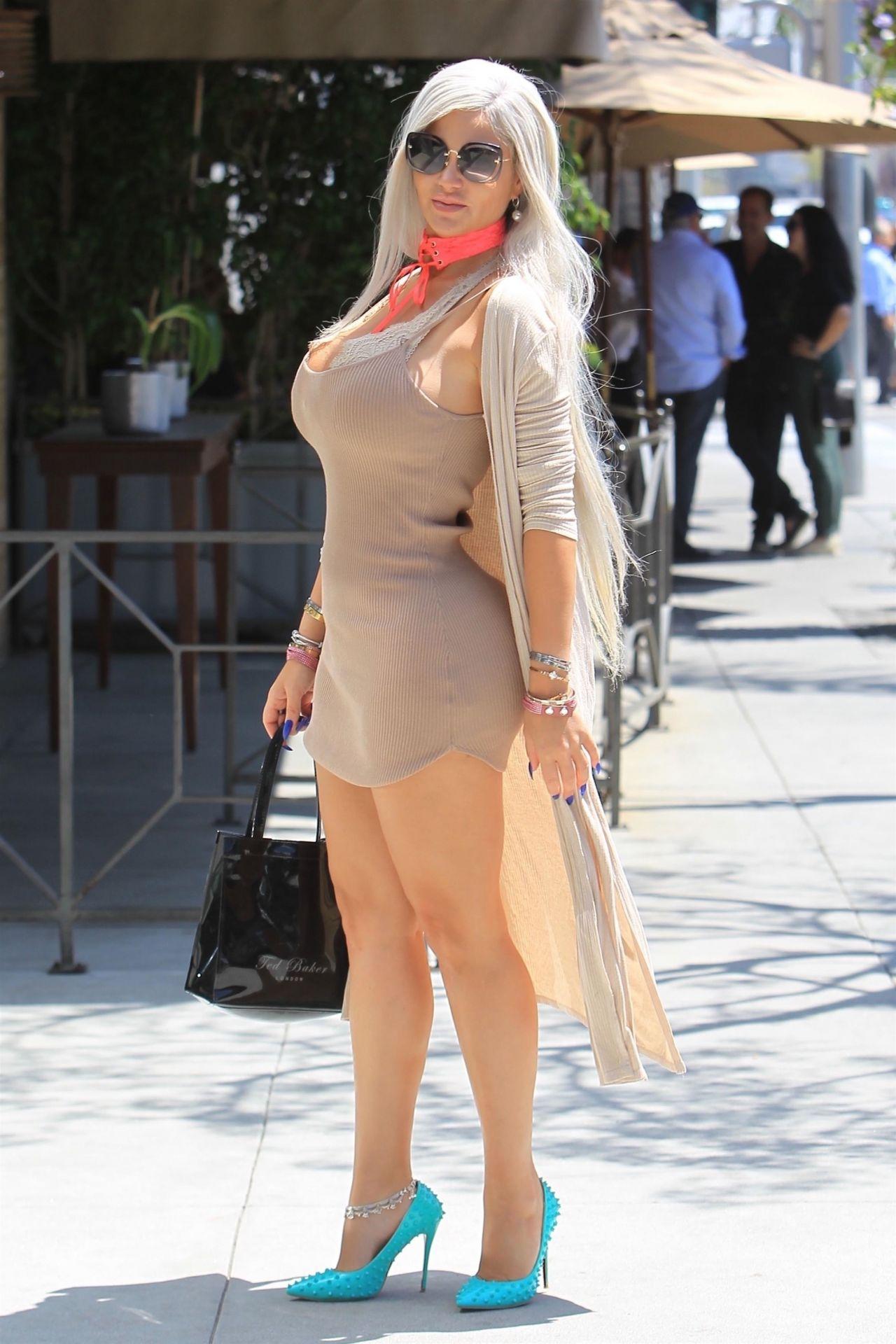 Sophia Vegas nude (19 photo) Sexy, YouTube, see through