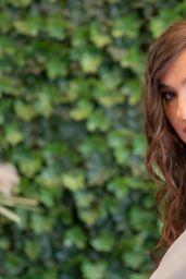 """Stella Egitto - """"Tu Mi Nascondi Qualcosa"""" Premiere in Rome"""