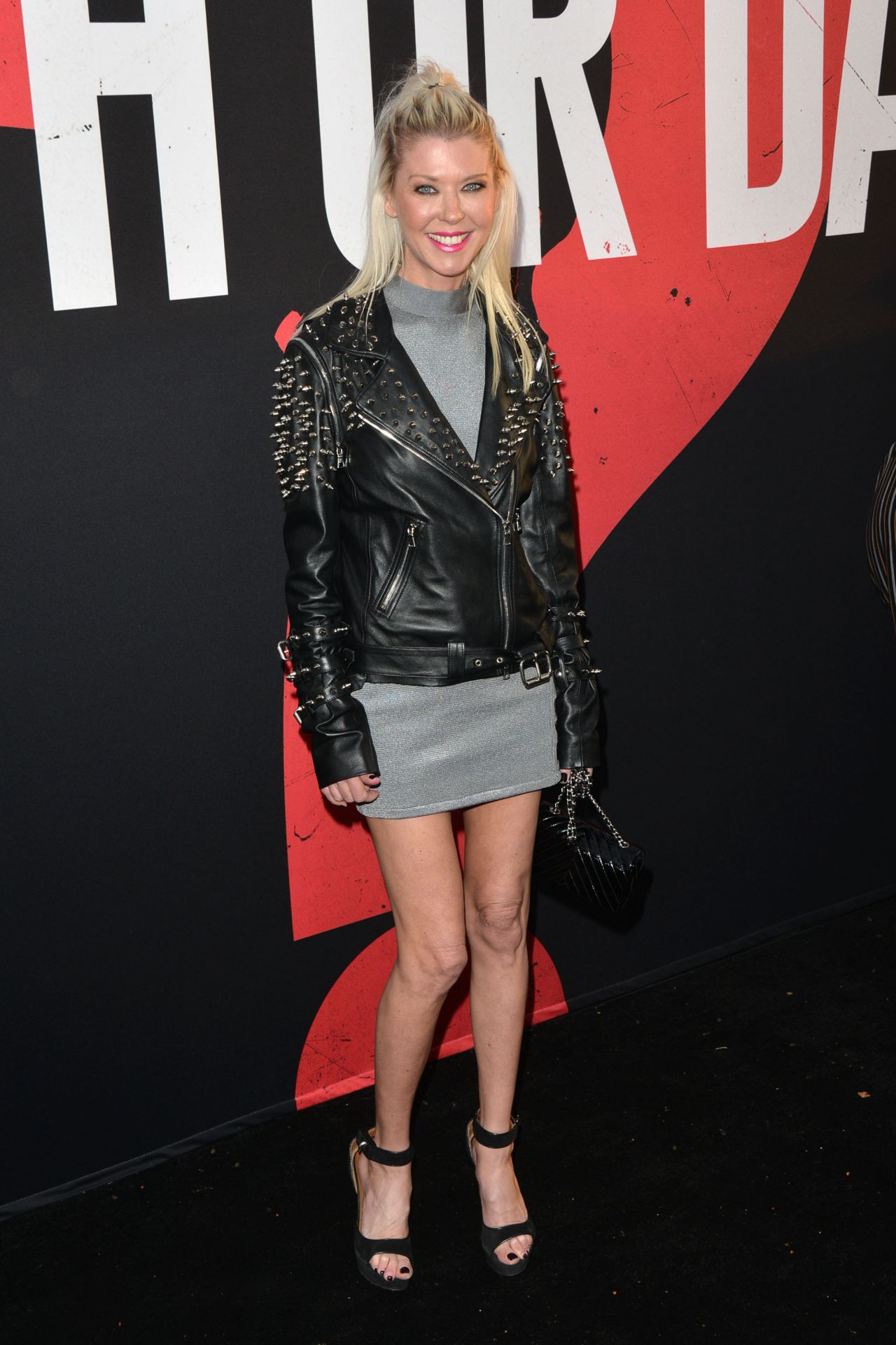 https://celebmafia.com/wp-content/uploads/2018/04/tara-reid-truth-or-dare-premiere-in-hollywood-8.jpg