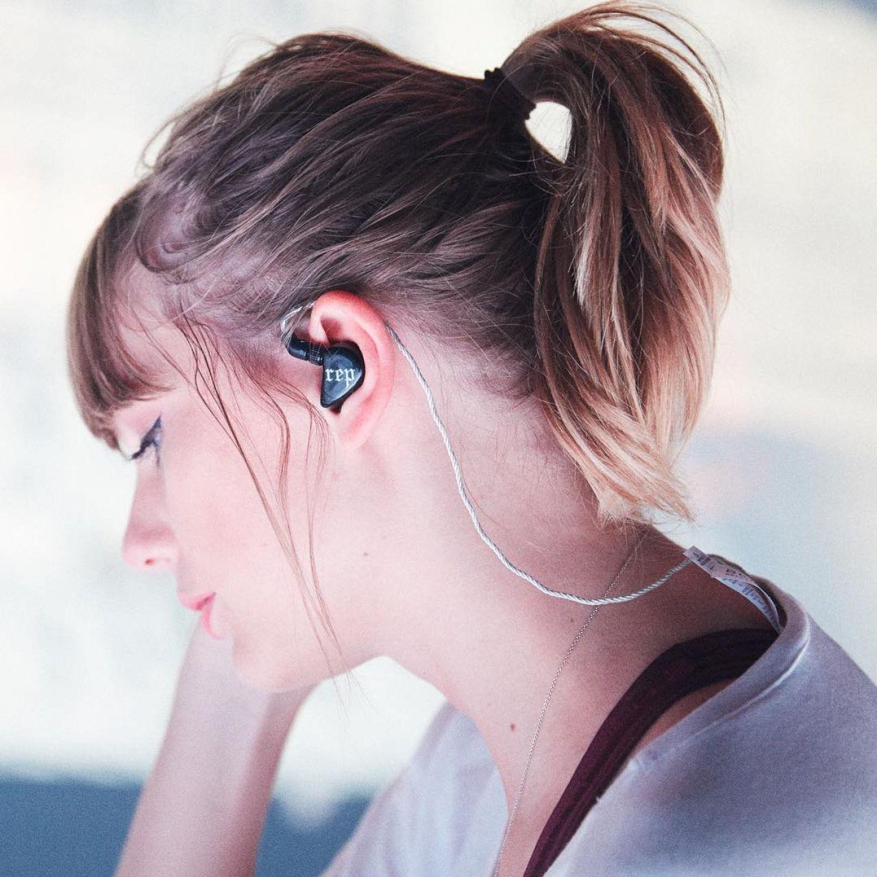 Stray Kids' New Customized In-Ear Designs! - Celebrity ...