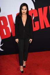 "Tessa Brooks – ""Blockers"" Premiere in Westwood"