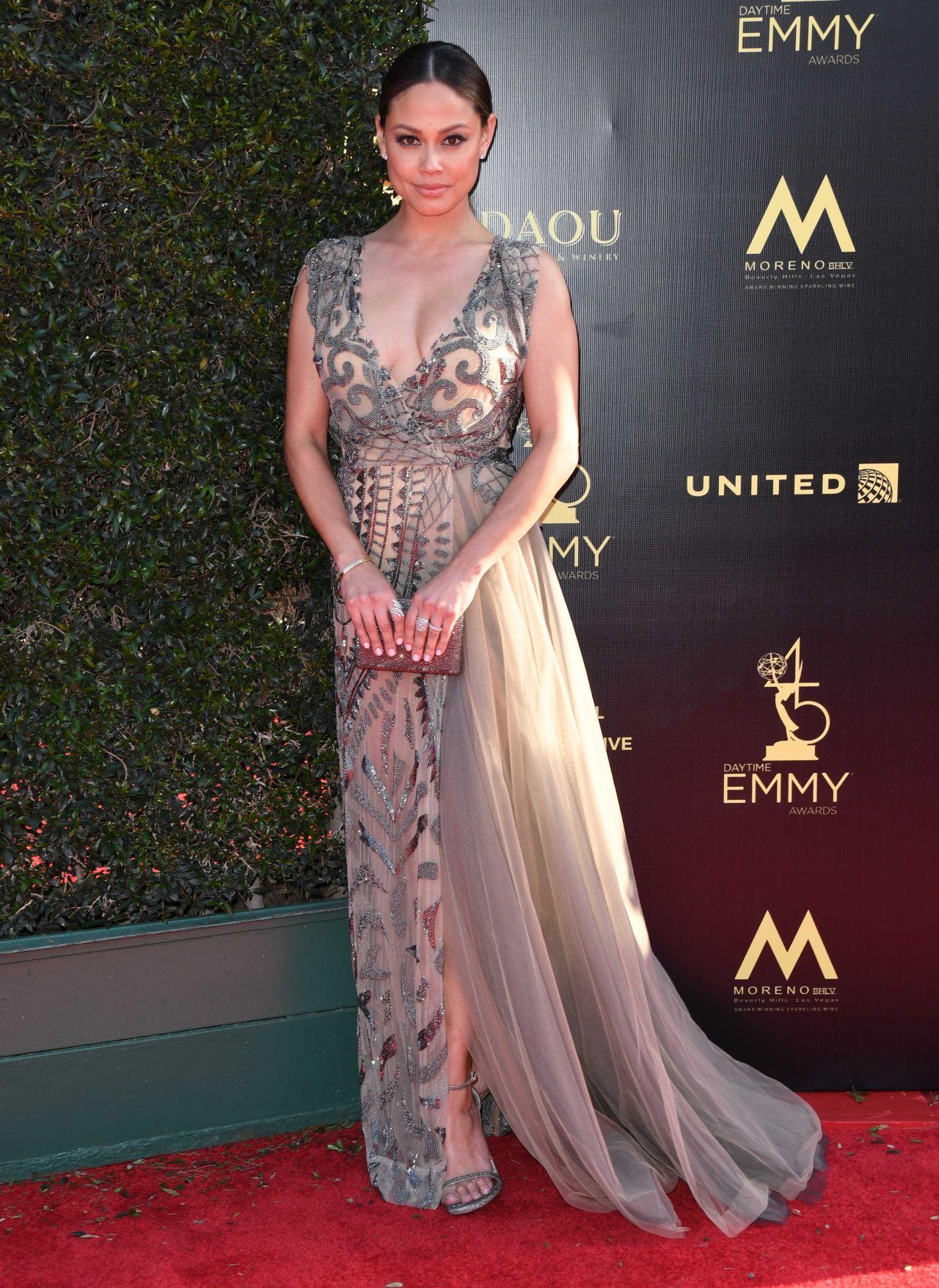 CelebMafia - Celebrity Photos, Style, GIFs, Videos Emmy Awards 2018