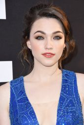 """Violett Beane - """"Truth or Dare"""" Premiere in Hollywood"""