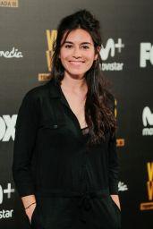 "Zaira Perez - ""Vis a Vis"" Photocall in Madrid"