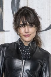 Adriana Ugarte – Christian Dior Couture Cruise Collection Photocall 05/25/2018